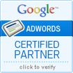 Certified search engine marketing firm dc va