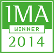 Image Works Creative IMA Winner 2014